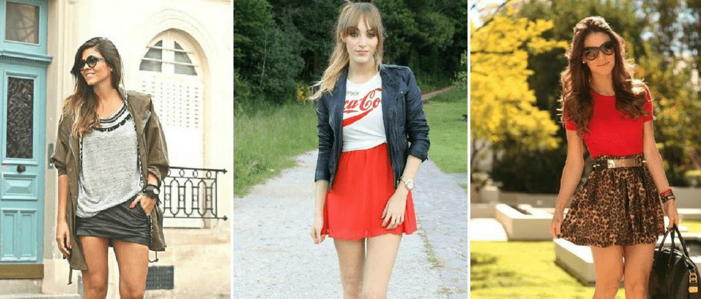 Los mejores Outfits para el Verano