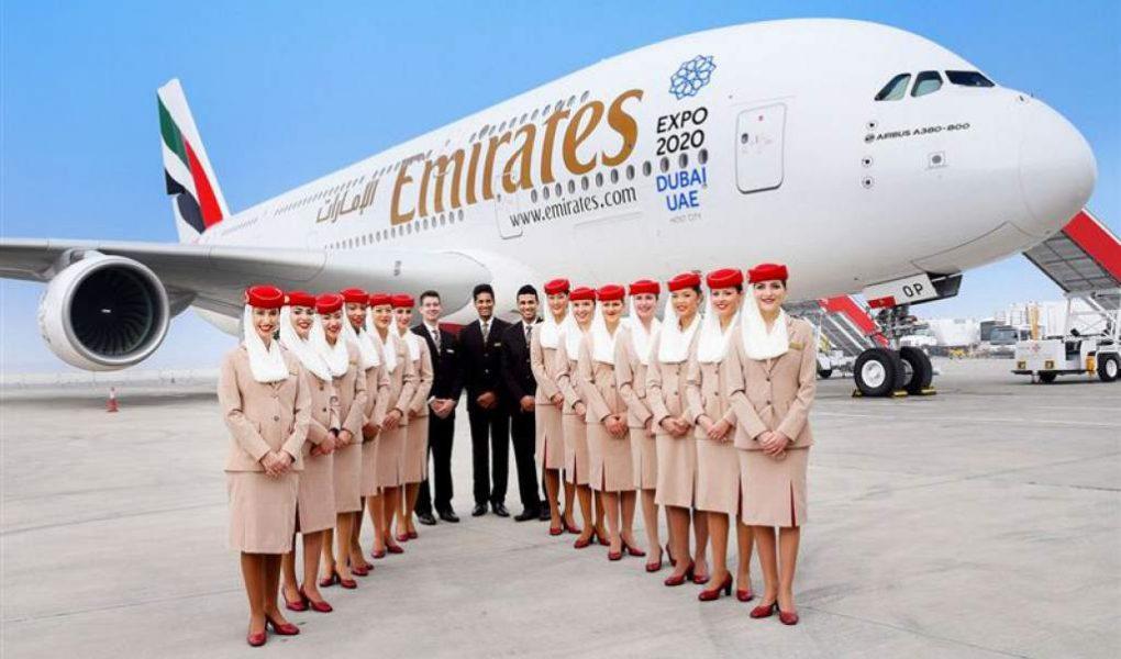 mejores aerolineas baratas para viajar