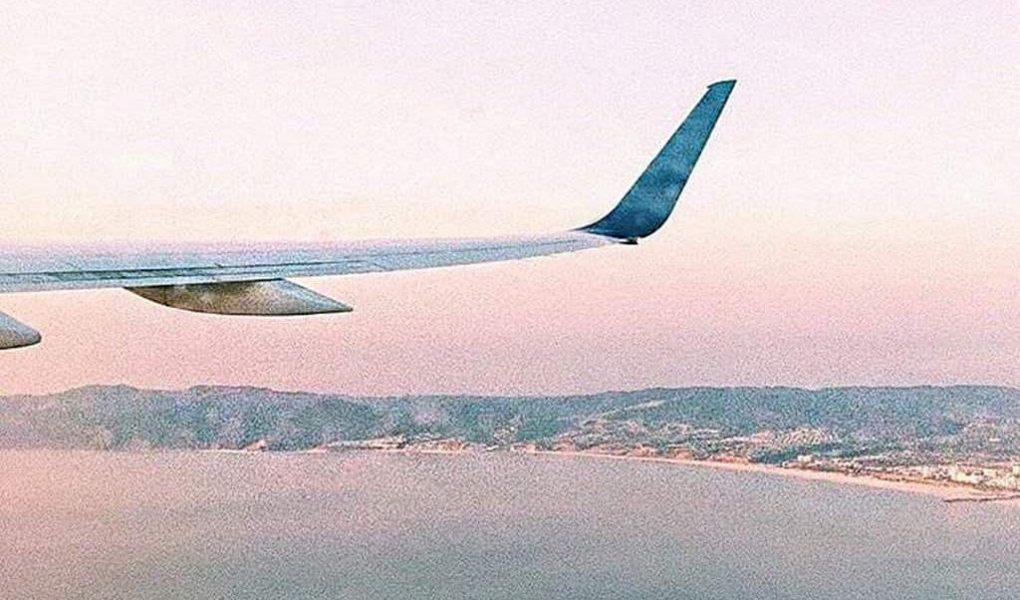 encontrar vuelos economicos