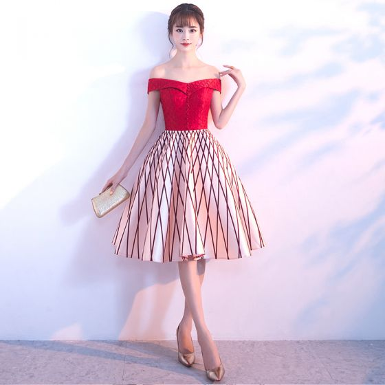 5ead7d50aeb9 Consejos para elegir Vestidos de Graduación l Moda y Estilo de Vida